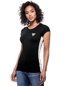 GUESS dámské tričko Leann