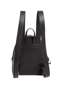 GUESS batoh Originals Logo Backpack
