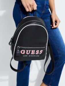 GUESS dámský batoh Original