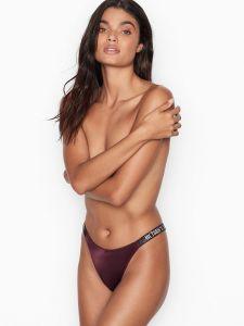 Victoria's Secret dámské brazilky Bombshell Brazilian Panty
