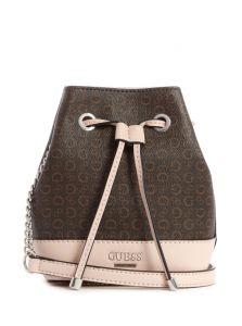 GUESS dámská kabelka Kateryna