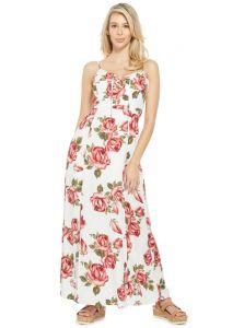 GUESS dámské šaty Nyassa