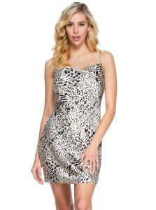 GUESS dámské šaty Malou