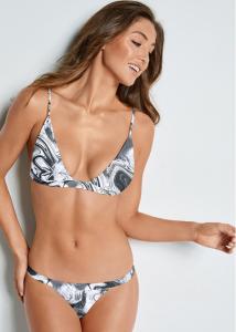 VENUS dámské plavky FIXED TRIANGLE