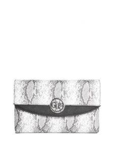 GUESS dámská kabelka Skylar