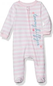 Tommy Hilfiger oblečení pro holčičku Coverall