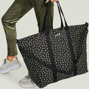 Victorias Secret dámská taška Weekender