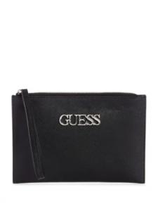 GUESS dámská peněženka Vanwell