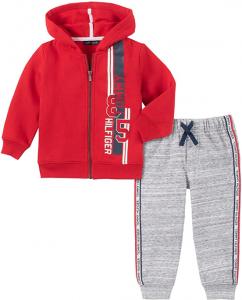 Tommy Hilfiger oblečení pro chlapečka Toddler