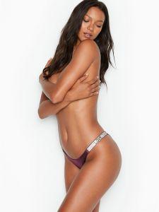 Victoria's Secret dámské brazilky Bombshell