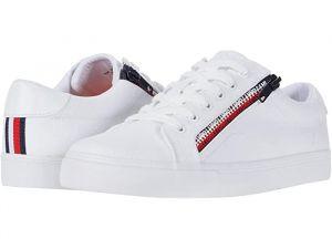 Tommy Hilfiger dámská obuv Paulli