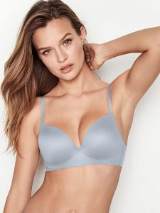 Victoria's Secret dámská podprsenka Wireless Bra