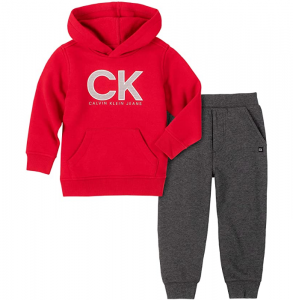 Calvin Klein souprava pro chlapečka Lucas