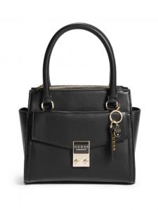 GUESS dámská kabelka Tessa
