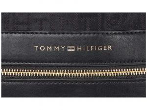 Tommy Hilfiger dámský batoh Lea