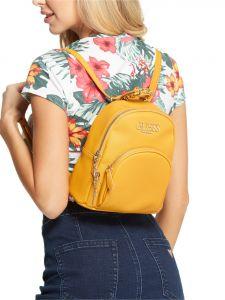 GUESS dámský batoh Radiante