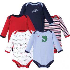 Luvable Friends oblečení pro miminko Baby