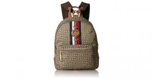 Tommy Hilfiger dámský batoh Jaden
