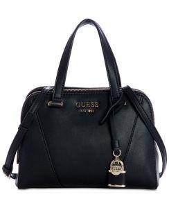 GUESS dámská kabelka Shawna