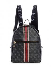 GUESS dámský batoh Vikky