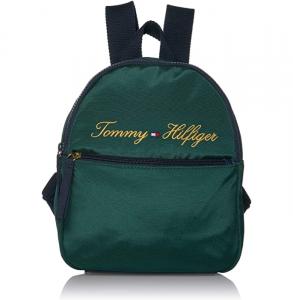 Tommy Hilfiger dámský batoh Archive
