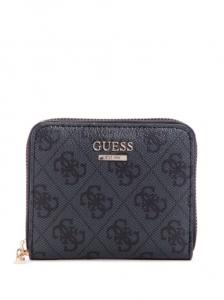 GUESS dámská peněženka Cathleen