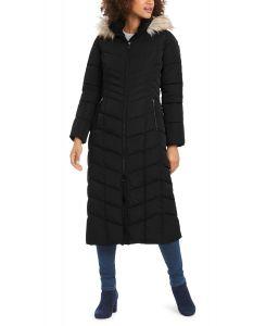 Calvin Klein dámský kabát Alena