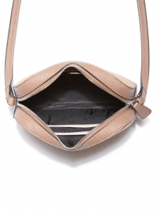 GUESS kabelka Hastings Crossbody