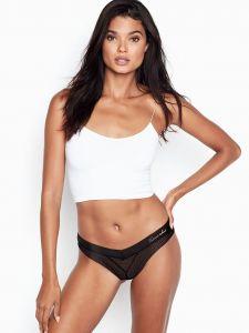 Victoria Secret dámská tanga Lace