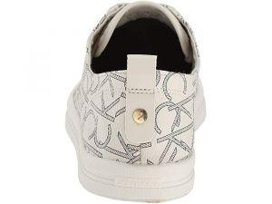 Dámské boty Calvin Klein