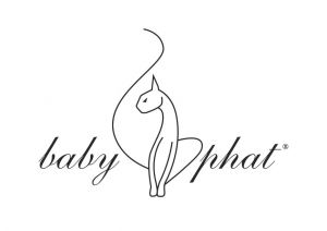 Baby Phat