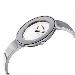 Calvin Klein dámské hodinky