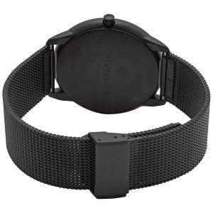 Calvin Klein pánské hodinky