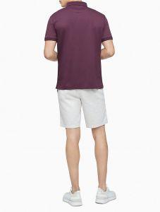 Polo trička