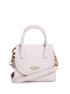 GUESS dámská kabelka Melissa