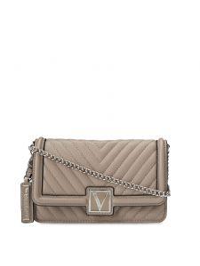 Victoria´s Secret dámská kabelka The Victoria Mini