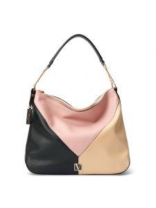 Victoria´s Secret dámská kabelka The Victoria