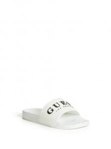 GUESS dámské sandále Angela
