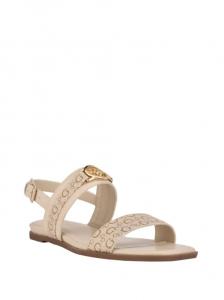 GUESS dámské sandále Carle
