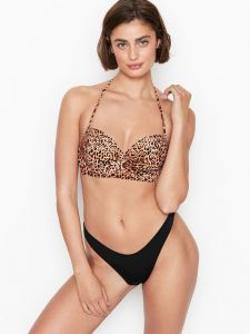 Victoria's Secret dámské plavky Zuma