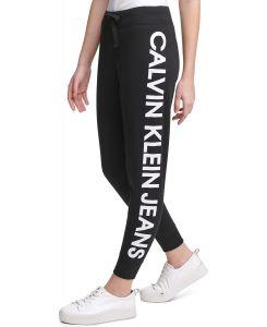 Calvin Klein dámské tepláky Jeans