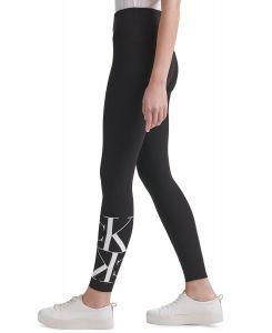 Calvin Klein dámské legíny Jeans