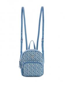 GUESS dámský batoh Clayton