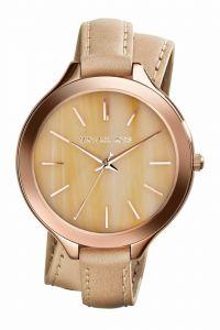 Michael Kors dámské hodinky MK2347