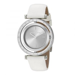 Michael Kors dámské hodinky MK2524