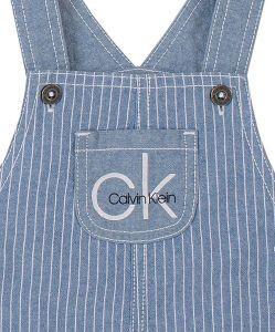 Calvin Klein kraťasy a tričko pro chlapečka Donny