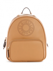 GUESS dámský batoh Edena Backpack