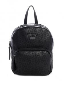 GUESS značkový dámský batoh Clayton