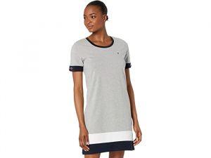 Tommy Hilfiger dámské šaty Color