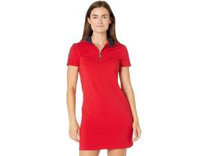 Tommy Hilfiger dámské šaty Casual Dress